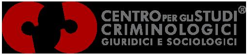 CSC - Centro per gli Studi Criminologici