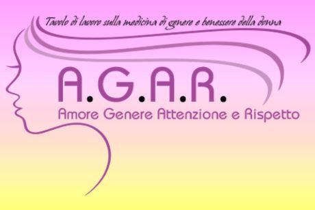 A.G.A.R.